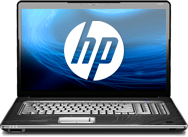 Drivers for HP HP Laptop 15-bs0xx - DriverAgent com