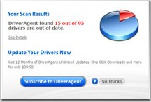 обновление драйверов http driveragent com ref 59